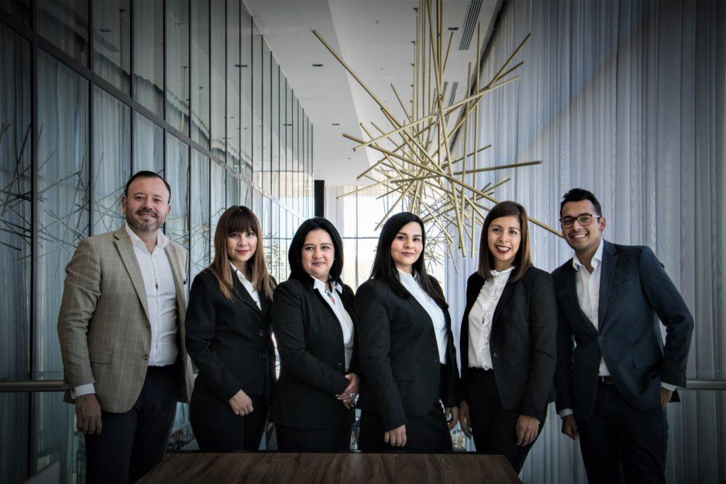 cv-digital-mouvement-business-numérique-recrutement-emploi-lmj-conseil-recruitment-agence-accompagnement-aide-recherche-emploi-pole-emploi-booster-carrière-manager-marketing-resume-entretien-gagnant-recruteur-recruteurscv-recrutement-emploi-lmj-conseil-recruitment-agence-accompagnement-aide-recherche-emploi-pole-emploi-booster-carrière-manager-marketing-resume-entretien-gagnant-recruteur-recruteurs-cv-recrutement-emploi-lmj-conseil-recruitment-agence-accompagnement-aide-recherche-emploi-pole-emploi-booster-carrière-manager-marketing-resume-entretien-gagnant-recruteur-cv-recrutement-emploi-lmj-conseil-recruitment-agence-accompagnement-aide-recherche-emploi-pole-emploi-booster-carrière-manager-marketing-resume-entretien-gagnant-recruteur-recruteurs-travail-cv-recrutement-emploi-lmj-conseil-recruitment-agence-accompagnement-aide-recherche-emploi-pole-emploi-booster-carrière-manager-marketing-resume-entretien-gagnant-recruteur-recruteurs-développement-boost-vidéo-film-photo-business-homme d'affaire-company-décollement-fusée-costard -élève- work -business women -interview-entretien- noir et blanc- studio -rocketschool -jooble - jessica- lmjconseil -visuel-réseaux sociaux-entretien -job -digital- téléphone -montagne- ciel -neige-gif-linkedin-success-achat-commerce-ecommerce-job-recherche-emploi-content-canva-création-logo-bravo-carte identité-présentation-jobboards-note-postit -bureau -plante-connecté-pause-thé-do it-tatouage-taxi-black friday -jobeka -secrets-21-rêve-décroche-pinceaux-sourir-bonjour-main-poignée-serrée-réseaux sociaux-template-fin-diplome-lunnette-prise de note-réfléchir-masque-covid-visio conférence-télétravail-barbe-carrière