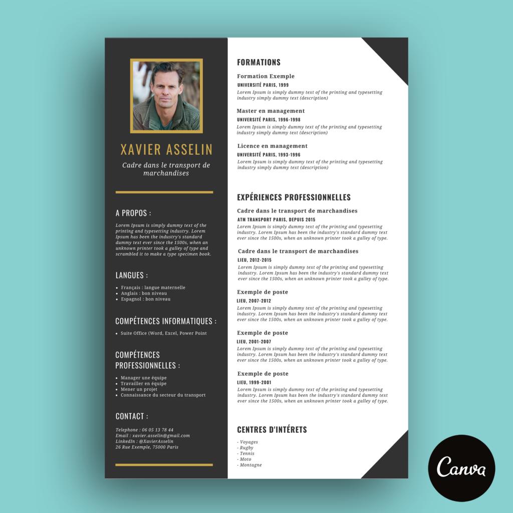 cv-digital-mouvement-business-numérique-recrutement-emploi-lmj-conseil-recruitment-agence-accompagnement-aide-recherche-emploi-pole-emploi-booster-carrière-manager-marketing-resume-entretien-gagnant-recruteur-recruteurscv-recrutement-emploi-lmj-conseil-recruitment-agence-accompagnement-aide-recherche-emploi-pole-emploi-booster-carrière-manager-marketing-resume-entretien-gagnant-recruteur-recruteurs-cv-recrutement-emploi-lmj-conseil-recruitment-agence-accompagnement-aide-recherche-emploi-pole-emploi-booster-carrière-manager-marketing-resume-entretien-gagnant-recruteur-cv-recrutement-emploi-lmj-conseil-recruitment-agence-accompagnement-aide-recherche-emploi-pole-emploi-booster-carrière-manager-marketing-resume-entretien-gagnant-recruteur-recruteurs-travail-cv-recrutement-emploi-lmj-conseil-recruitment-agence-accompagnement-aide-recherche-emploi-pole-emploi-booster-carrière-manager-marketing-resume-entretien-gagnant-recruteur-recruteurs-développement-boost-vidéo-film-photo-business-homme d'affaire-company-décollement-fusée-costard -élève- work -business women -interview-entretien- noir et blanc- studio -rocketschool -jooble - jessica- lmjconseil -visuel-réseaux sociaux-entretien -job -digital- téléphone -montagne- ciel -neige-gif-linkedin-success-achat-commerce-ecommerce-job-recherche-emploi-content-canva-création-logo-bravo-carte identité-présentation-jobboards-note-postit -bureau -plante-connecté-pause-thé-do it-tatouage-taxi-black friday -jobeka -secrets-21-rêve-décroche-pinceaux-sourir-bonjour-main-poignée-serrée-réseaux sociaux-template-fin-diplome-lunnette-prise de note-réfléchir-masque-covid