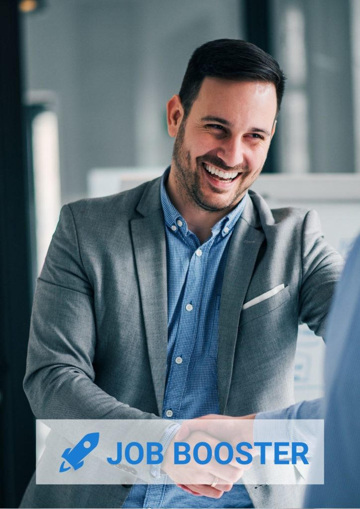 cv-recrutement-emploi-lmj-conseil-recruitment-agence-accompagnement-aide-recherche-emploi-pole-emploi-booster-carrière-manager-marketing-resume-entretien-gagnant-recruteur-recruteurscv-recrutement-emploi-lmj-conseil-recruitment-agence-accompagnement-aide-recherche-emploi-pole-emploi-booster-carrière-manager-marketing-resume-entretien-gagnant-recruteur-recruteurs