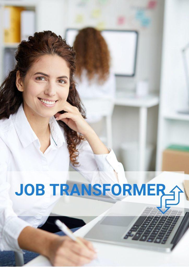 cv-recrutement-emploi-lmj-conseil-recruitment-agence-accompagnement-aide-recherche-emploi-pole-emploi-booster-carrière-manager-marketing-resume-entretien-gagnant-recruteur-recruteurs
