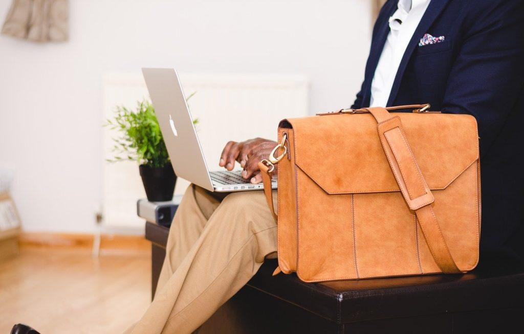 cv-digital-business-numérique-recrutement-emploi-lmj-conseil-recruitment-agence-accompagnement-aide-recherche-emploi-pole-emploi-booster-carrière-manager-marketing-resume-entretien-gagnant-recruteur-recruteurscv-recrutement-emploi-lmj-conseil-recruitment-agence-accompagnement-aide-recherche-emploi-pole-emploi-booster-carrière-manager-marketing-resume-entretien-gagnant-recruteur-recruteurs-cv-recrutement-emploi-lmj-conseil-recruitment-agence-accompagnement-aide-recherche-emploi-pole-emploi-booster-carrière-manager-marketing-resume-entretien-gagnant-recruteur-cv-recrutement-emploi-lmj-conseil-recruitment-agence-accompagnement-aide-recherche-emploi-pole-emploi-booster-carrière-manager-marketing-resume-entretien-gagnant-recruteur-recruteurs-travail-cv-recrutement-emploi-lmj-conseil-recruitment-agence-accompagnement-aide-recherche-emploi-pole-emploi-booster-carrière-manager-marketing-resume-entretien-gagnant-recruteur-recruteurs-développement-boost-vidéo-film-photo-business-homme d'affaire-company