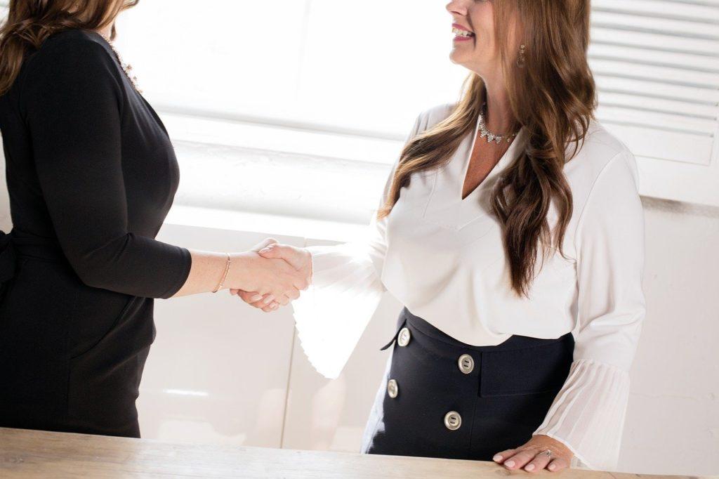 cv-digital-business-numérique-recrutement-emploi-lmj-conseil-recruitment-agence-accompagnement-aide-recherche-emploi-pole-emploi-booster-carrière-manager-marketing-resume-entretien-gagnant-recruteur-recruteurscv-recrutement-emploi-lmj-conseil-recruitment-agence-accompagnement-aide-recherche-emploi-pole-emploi-booster-carrière-manager-marketing-resume-entretien-gagnant-recruteur-recruteurs-cv-recrutement-emploi-lmj-conseil-recruitment-agence-accompagnement-aide-recherche-emploi-pole-emploi-booster-carrière-manager-marketing-resume-entretien-gagnant-recruteur-cv-recrutement-emploi-lmj-conseil-recruitment-agence-accompagnement-aide-recherche-emploi-pole-emploi-booster-carrière-manager-marketing-resume-entretien-gagnant-recruteur-recruteurs-travail-cv-recrutement-emploi-lmj-conseil-recruitment-agence-accompagnement-aide-recherche-emploi-pole-emploi-booster-carrière-manager-marketing-resume-entretien-gagnant-recruteur-recruteurs-développement-boost-vidéo-film-photo-business-homme d'affaire-company-décollement-fusée-costard -élève- work -business women -interview-entretien