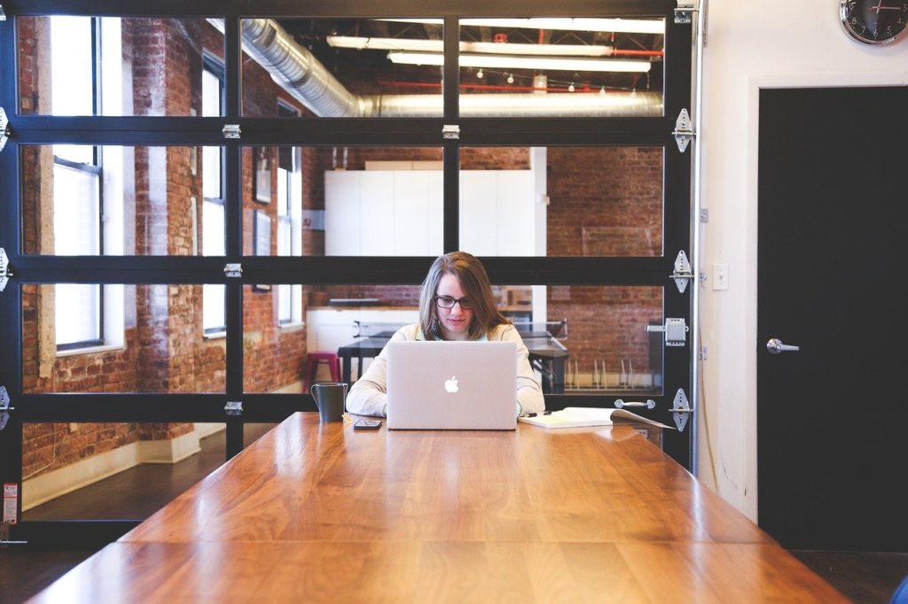 cv-digital-business-numérique-recrutement-emploi-lmj-conseil-recruitment-agence-accompagnement-aide-recherche-emploi-pole-emploi-booster-carrière-manager-marketing-resume-entretien-gagnant-recruteur-recruteurscv-recrutement-emploi-lmj-conseil-recruitment-agence-accompagnement-aide-recherche-emploi-pole-emploi-booster-carrière-manager-marketing-resume-entretien-gagnant-recruteur-recruteurs-cv-recrutement-emploi-lmj-conseil-recruitment-agence-accompagnement-aide-recherche-emploi-pole-emploi-booster-carrière-manager-marketing-resume-entretien-gagnant-recruteur-cv-recrutement-emploi-lmj-conseil-recruitment-agence-accompagnement-aide-recherche-emploi-pole-emploi-booster-carrière-manager-marketing-resume-entretien-gagnant-recruteur-recruteurs-travail-cv-recrutement-emploi-lmj-conseil-recruitment-agence-accompagnement-aide-recherche-emploi-pole-emploi-booster-carrière-manager-marketing-resume-entretien-gagnant-recruteur-recruteurs-développement-boost-vidéo-film-photo-business-homme d'affaire-company-décollement-fusée-costard -élève- work